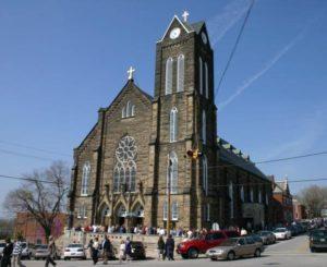 saint-mary-church-alton-illinois