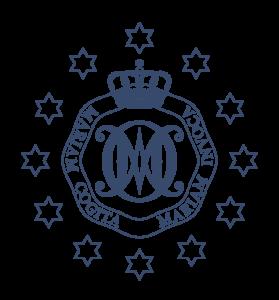 Oblate logo
