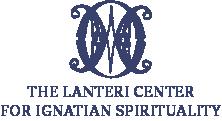 Lanteri Center